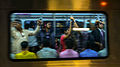 Mumbai Metro train window.jpg