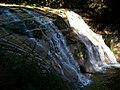 Mumlavský vodopád (03).jpg