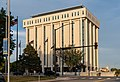 Municipal Office Building, Kansas City, Kansas (44651665835).jpg