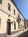 Municipio Borore.jpg