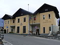 Municipio Challand-Saint-Victor.JPG