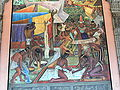 Murales Rivera - Färberei.jpg