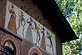 Murales al borgo medievale.jpg