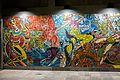 Murales in Oriente Metro Station (34446281391).jpg
