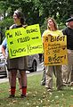 Murfreesboro-mosque-rally-tn2.jpg