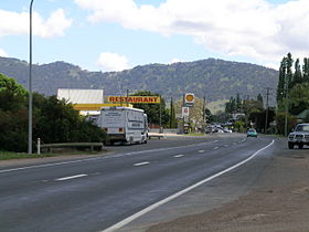 Murrurundi NSW.JPG