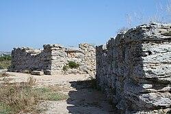 Murs Mozia.jpg