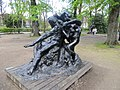 Musée Rodin (36808352050).jpg
