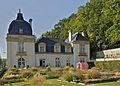 Musée de la toile de Jouy Château de l'églantine.jpg