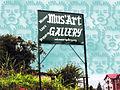 MusArt Gallery sign post.jpg