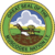 Muscogee Nation Seal.png