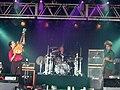 Muse at Roskilde Festival 2000 (4688236349).jpg