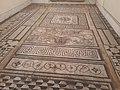 Museo Archeologico Nazionale di Napoli 47.jpg