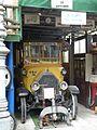 Museo Trasporti Ogliari 40.JPG