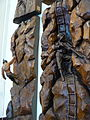 Museo alpinismo Castello Jocteau abc14.JPG