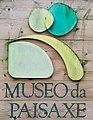 Museo da Paisaxe. Doade - Lalín - Galicia-2.jpg