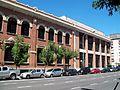Museo de Arte Moderno (ex fábrica de tabaco 43).JPG