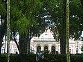 Museu Imperial, RJ 02.jpg