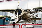 Museu TAM Aviação (19328241161).jpg