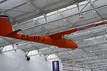 Museu da TAM P1080738 (8592537945).jpg