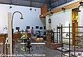 Museu das Termas de São Pedro do Sul - Portugal (8207336066).jpg