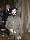 Che Guevara: Alter & Geburtstag