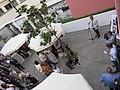 Museu de Fotografia da Madeira, Funchal, Madeira - IMG 7052.jpg