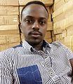 Musonera Joshua Ntale.jpg