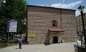 Mustafa Bey Hamamı, Amasya.jpg