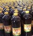 Mustard Oil 20 18 45 975000.jpeg