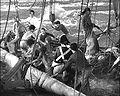 Mutiny bounty 18.jpg