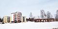 Muurame - buildings2.jpg