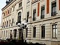 Muzeum Zamkowe 23.jpg