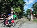 Myitkyina, Myanmar (Burma) - panoramio.jpg