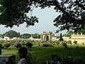 Mysore palace01.jpg