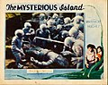 Mysterious Island lobby card 2.jpg