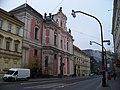 Národní, kostel svaté Voršily a Národní divadlo (01).jpg