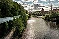 Näkymä Emäkosken sillalta 2 - panoramio.jpg