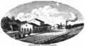 Næstved Railway Station 1870.png
