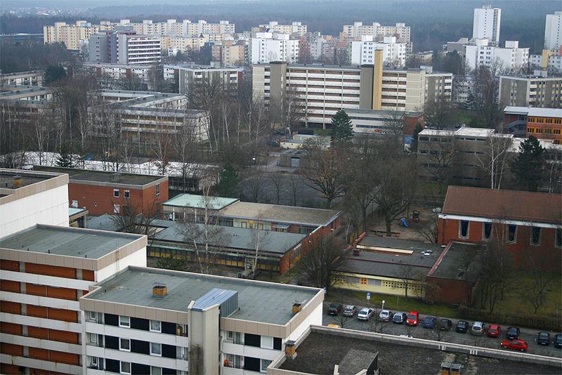 File:Nürnberg Langwasser (bild2).jpg