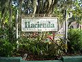 N-P-R Hacienda Hotel sign01.jpg