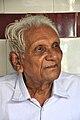 N.V.Brahmam.jpg
