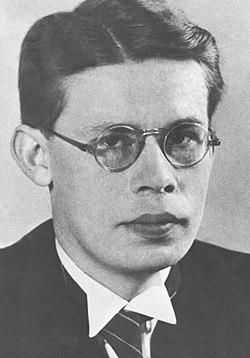 N. N. Bogoliubov (1930).jpg
