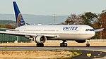 N69063 United Airlines B764 (43175004160).jpg