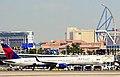 "N694DL Delta Air Lines Boeing 757-232 - cn 29726 - ln 831 ""The Spirit of Freedom"" (9542756999).jpg"