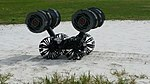 NASA's Regolith Advanced Surface Systems Operations Robot (RASSOR).jpg