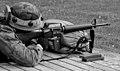 NATO Operational Mentor Liaison Team Training Exercise 23 120509-A-UZ726-042.jpg