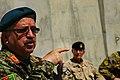 NATO Training Mission-Afghanistan 120815-F-JF472-042.jpg