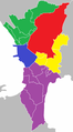 NCRPO map.png