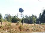 NEXRAD KRTX near Scappoose, OR, field view.jpg
